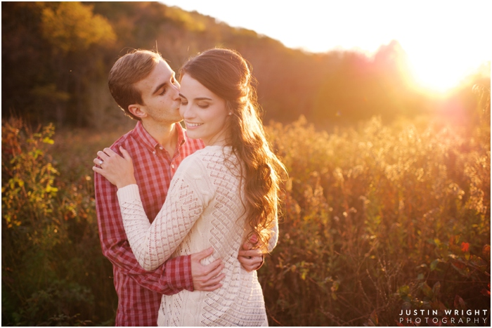 nashville_engagement_photographer 18748.jpg