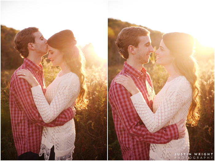 nashville_engagement_photographer 18749.jpg