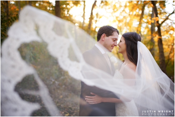 nashville wedding photographer 18754.jpg