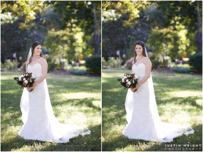 nashville wedding photographer 18766.jpg