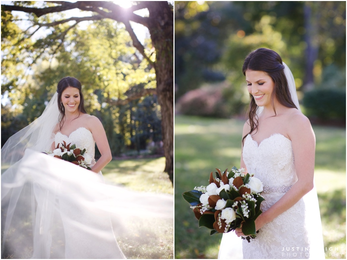 nashville wedding photographer 18767.jpg