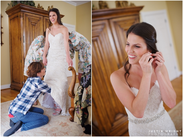 nashville wedding photographer 18765.jpg