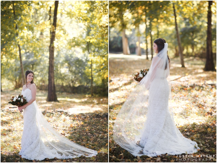 nashville wedding photographer 18769.jpg