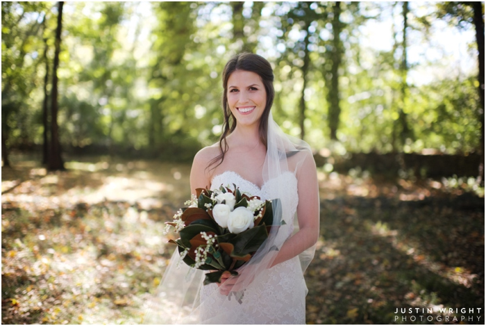 nashville wedding photographer 18770.jpg