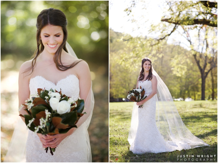 nashville wedding photographer 18771.jpg