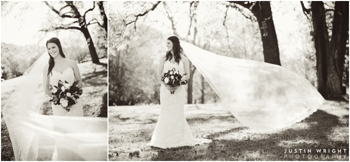 nashville wedding photographer 18773.jpg