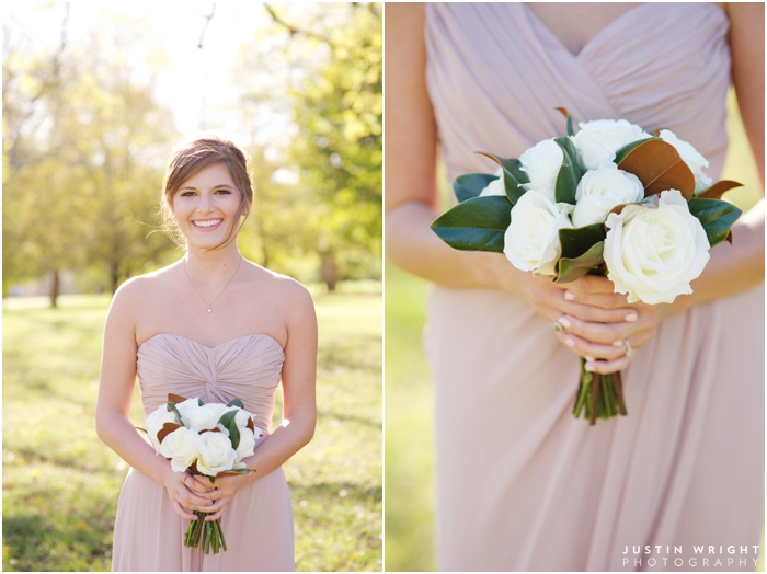nashville wedding photographer 18778.jpg
