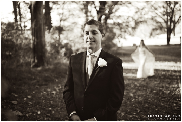 nashville wedding photographer 18783.jpg