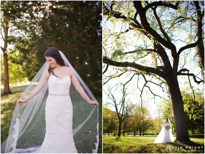 nashville wedding photographer 18780.jpg