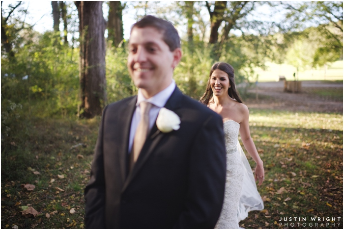 nashville wedding photographer 18784.jpg