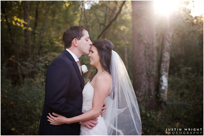 nashville wedding photographer 18787.jpg