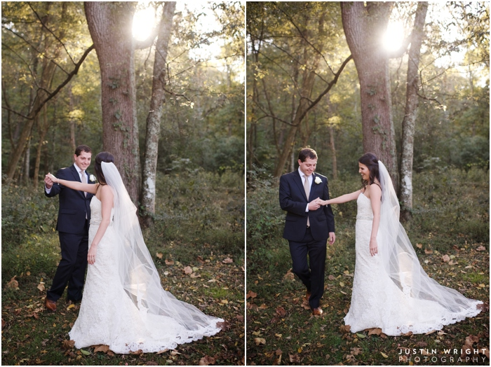 nashville wedding photographer 18786.jpg