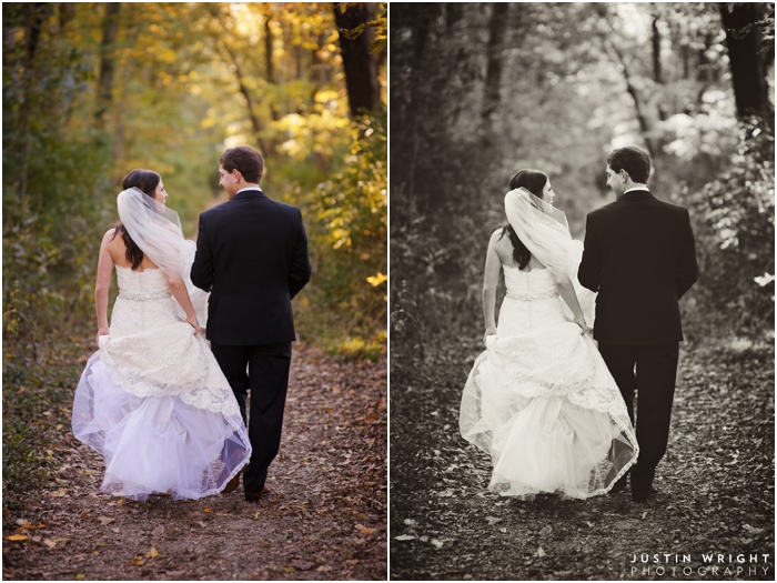 nashville wedding photographer 18793.jpg