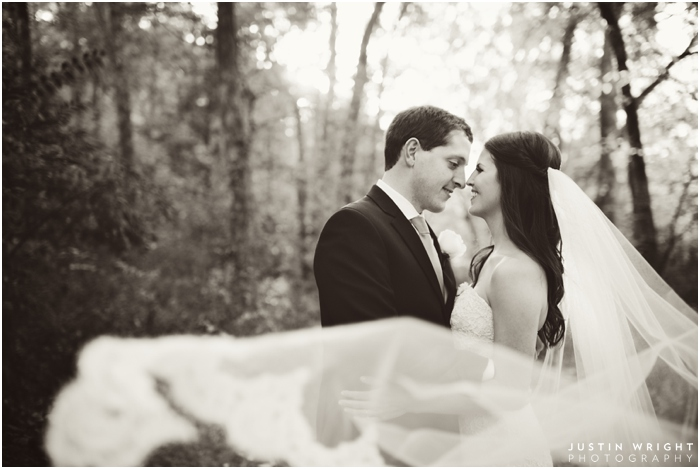 nashville wedding photographer 18796.jpg