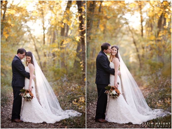 nashville wedding photographer 18794.jpg