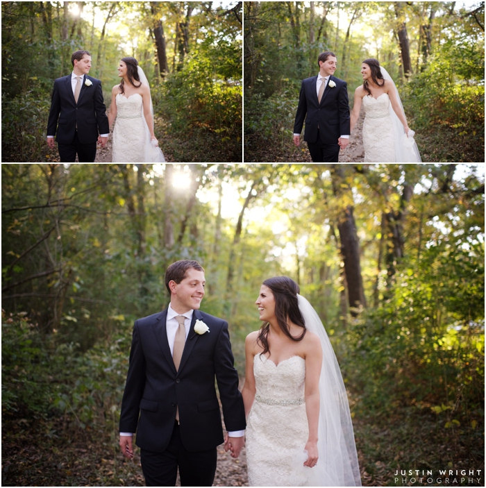 nashville wedding photographer 18798.jpg
