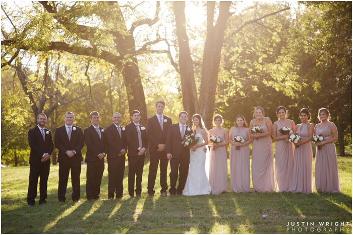 nashville wedding photographer 18799.jpg