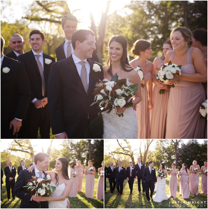 nashville wedding photographer 18800.jpg