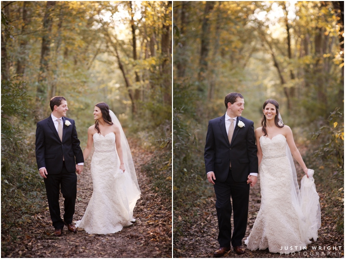 nashville wedding photographer 18797.jpg