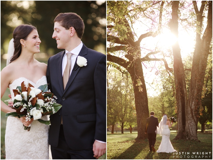 nashville wedding photographer 18802.jpg