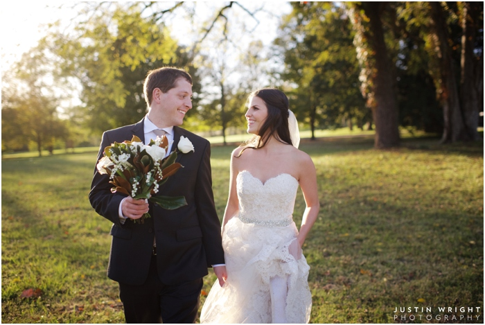 nashville wedding photographer 18804.jpg