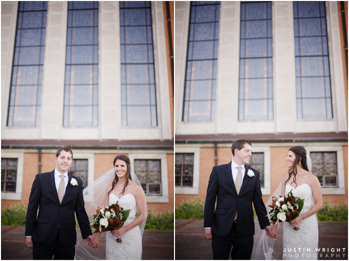 nashville wedding photographer 18808.jpg