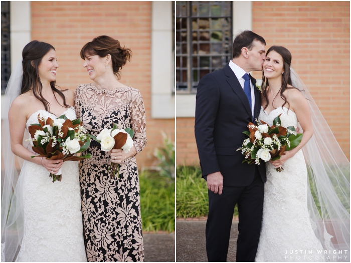 nashville wedding photographer 18810.jpg