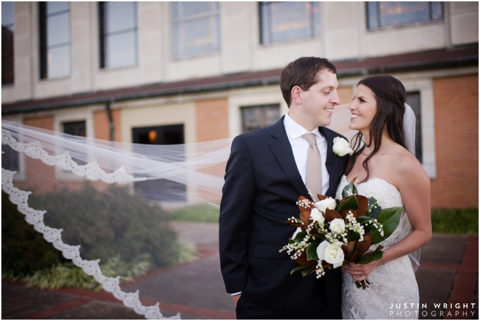 nashville wedding photographer 18809.jpg