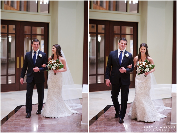 nashville wedding photographer 18815.jpg