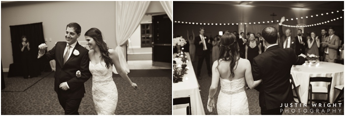 nashville wedding photographer 18825.jpg