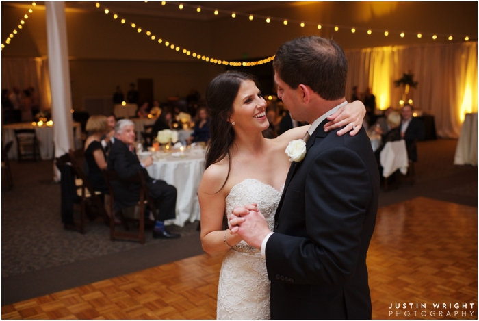 nashville wedding photographer 18828.jpg