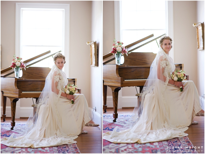 Nashville wedding photographer 18932.jpg