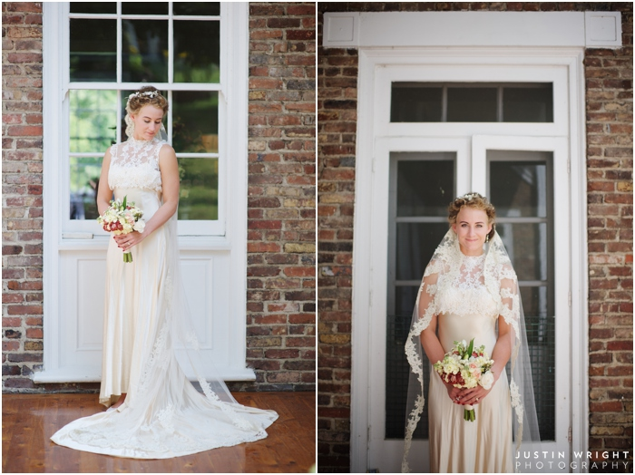 Nashville wedding photographer 18941.jpg