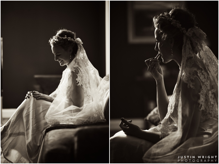 Nashville wedding photographer 18952.jpg