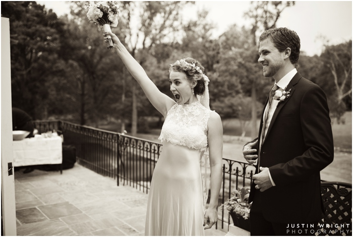 Nashville wedding photographer 18973.jpg