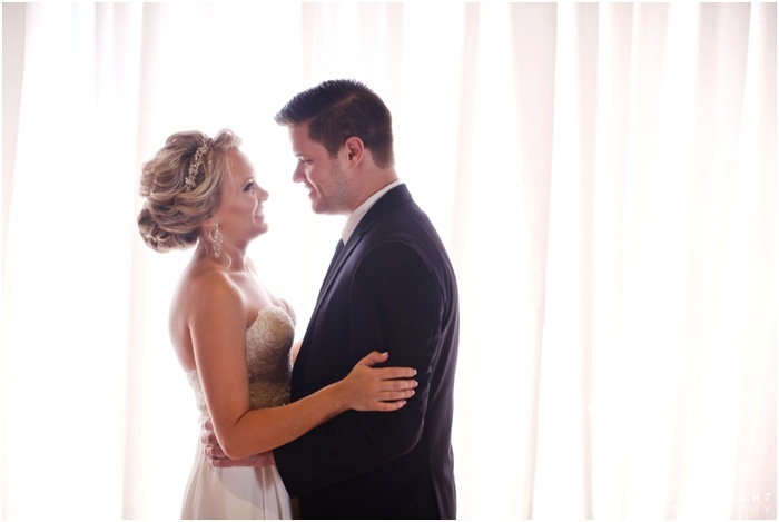 nashville_wedding_photographer 1.jpg