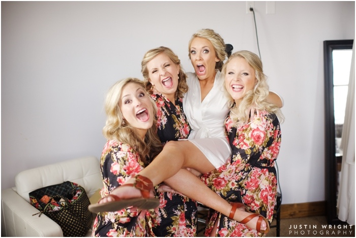 nashville_wedding_photographer 11.jpg