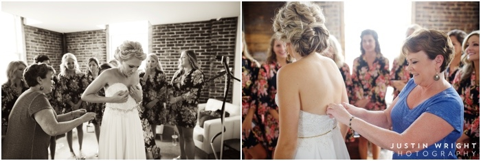 nashville_wedding_photographer 13.jpg