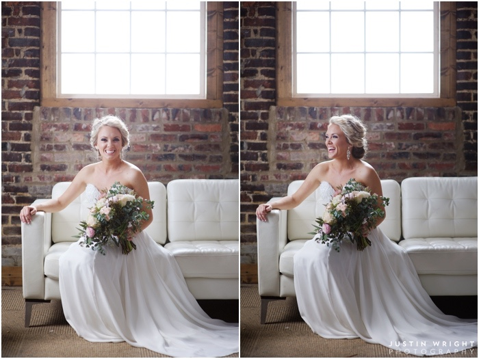 nashville_wedding_photographer 18.jpg