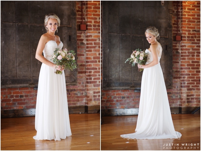 nashville_wedding_photographer 20.jpg