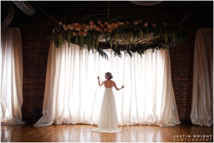 nashville_wedding_photographer 25.jpg