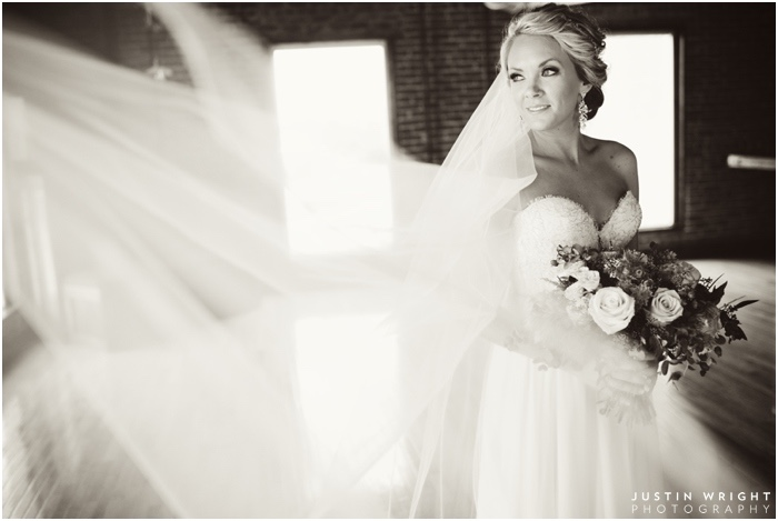 nashville_wedding_photographer 28.jpg