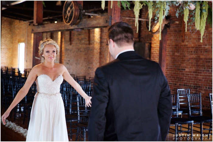 nashville_wedding_photographer 33.jpg