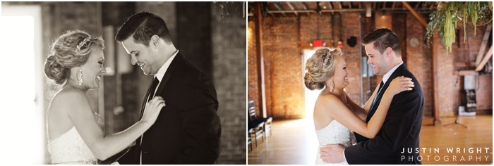 nashville_wedding_photographer 35.jpg