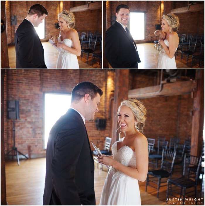 nashville_wedding_photographer 36.jpg