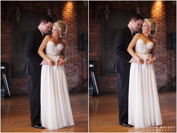 nashville_wedding_photographer 39.jpg