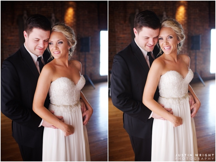 nashville_wedding_photographer 41.jpg