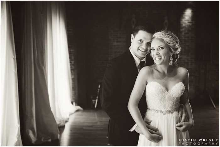 nashville_wedding_photographer 42.jpg