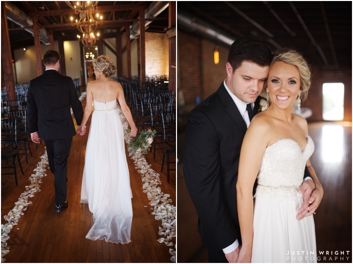 nashville_wedding_photographer 50.jpg