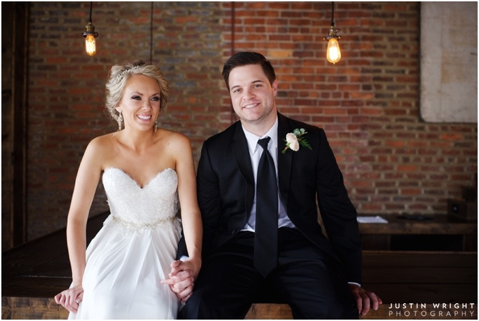 nashville_wedding_photographer 55.jpg
